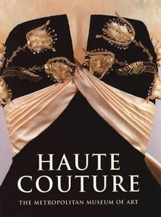 20 free fashion books to download from The Metropolitan Museum of Art | http://www.dressful.com/10283/free-fashion-books-to-download-from-the-metropolitan-museum-of-art