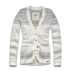 Prime 1000 Images About Sweaters On Pinterest Hollister Girls Easy Diy Christmas Decorations Tissureus