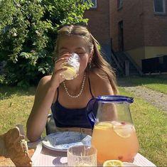 European Summer, Italian Summer, French Summer, Summer Dream, Summer Baby, Summer Feeling, Summer Vibes, Images Aléatoires, Estilo Blogger