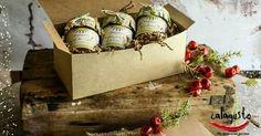 +++E' online la pagina di Natale+++ http://www.calagusto.com/natale-2016/  #natale #calabria #gift #food #regali #calabrese #regalo #cesti #pacco #pacconatalizio #natalizio #sweet #dolci #followme #followus #clicca #ecommerce #artigianale #tradizionale #torrone #christmas