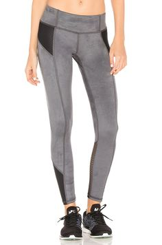 4da9afca12c2c0 New CHICHI Gwen Suede Legging online. Find the great EAVES womens-clothing  from top clothing store. Charlie ...