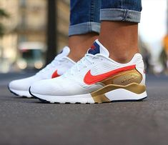 45 meilleures images du tableau SELFEET | Nike, Chaussure ...