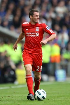 Jamie Carragher Wants Kenny Dalglish As Permanent Liverpool Manager Liverpool Tickets, Liverpool Players, Liverpool Football Club, Liverpool Fc, Kenny Dalglish, Premier League Soccer, Liverpool Legends, This Is Anfield, Sports Personality