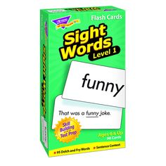 1000 ideas about fry words on pinterest sight words fry sight