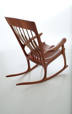 1000 images about rocking chairs on pinterest rocking chairs jason