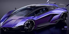 Image result for lambo