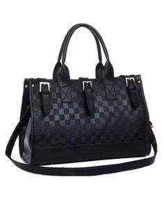 4b33dab156bf New  amp  Hot ! 2014 women s handbag fashion casual vintage checkerboard  palid shoulder bag messenger