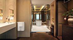 suites de hoteles planos - Buscar con Google