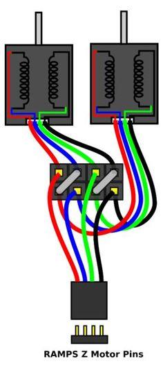 serial_motor_adapter2.png