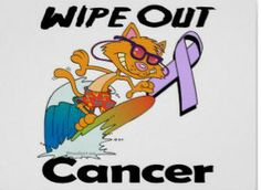 Wipe Out Cancer