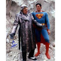 Superman, Cristopher Reeve e Gene Hackman, Lex Luthor. Superman Movies, Superman Family, Superman Logo, Dc Movies, Batman And Superman, Superman Stuff, Superman Characters, Superman Artwork, Batman Poster