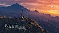 GTA 5 Sistem Gereksinimleri 2019   Grand Theft Auto serisinin son oyunu GTA V'i dünyanın büyük çoğunluğu biliyor. Biz de sizlerle GTA V sis...
