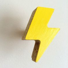 is the home of super FUN and super FUNctional wall hooks, handcrafted in Australia. Looking for unique kids decor? Our wall hooks will add the finishing touch to any kids room or nursery. Wooden Wall Hooks, Lightning Bolt, How To Make Bed, Quilt Cover, Kids Decor, Kids Room, Room Decor, Hand Painted, Knob