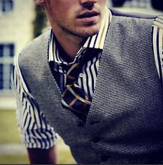 The Dapper Gentleman.   Mens fashion, grooming and trend.
