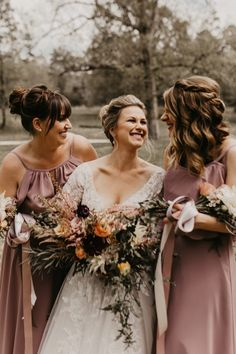 90783dddee This Blackberry Farm Houston Wedding Inspiration at The Meekermark Combines  Rustic Garden Vibes and Handpicked Details