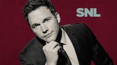 Chris Pratt hosts the season premiere of Saturday Night Live with musical guest Ariana Grande.
