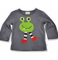 camisetas patch Sewing Appliques, Applique Patterns, Applique Designs, Embroidery Applique, Boys Clothes Style, Cute Baby Clothes, Baby Shirts, Boys T Shirts, Kids Fashion Boy
