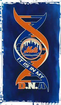 Baseball How To Score New York Mets Baseball, Baseball First, Baseball Boys, Baseball Jerseys, New York Giants, Baseball Stuff, Mlb Team Logos, Mlb Teams, Sports Teams