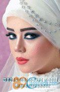 VERY HIGH STATUS MUSLIM MUSLIM MATCH MAKER 09815479922 INDIA USA EUROPE DUBAI MIDDLE EAST
