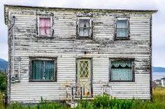 Image result for saltbox house newfoundland