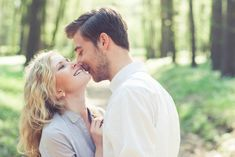 5 Ways You Can Keep Your Husband Interested In You