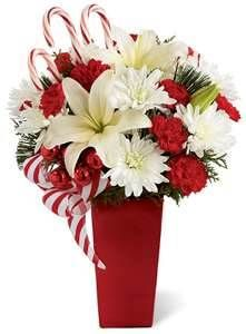 Image detail for -... you might like christmas arrangements christmas centerpieces