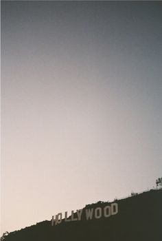 California Dreaming by Pete Voelker