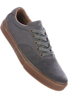 State Baxley - titus-shop.com #MensShoes #MenClothing #titus #titusskateshop