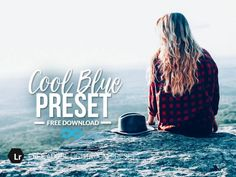 Welcome to our Free Lightroom Presets page! Each week we like to give away a free item from one of our collections so you can try them out. Photoshop Actions, Lightroom Presets, Free Cosplay, Free Interior Design, Free Beach, Mountain Landscape, Cool House Designs, Film Photography, Color Pop