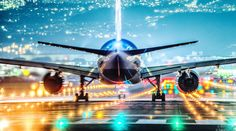 """大阪の空の玄関口、伊丹空港―。その滑走路から飛び立とうとする飛行機の写真が、ロマンチックすぎる!と大きな話題に。Twitterでは、絵やCGだと思ったという声多数ですが、以下は紛れもなく「写真」です。""""離陸飛行機""""の最高傑作!飛行機写真、アップした途端リツイートすごくてメルシーベリマッチです。せっかくなので伊丹空港で撮ったこれまでの離陸飛行機最高傑作四枚、並べてみます。ご覧あれー #飛行機#..."""