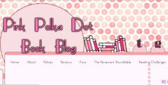 Pink Polka Dot Book Blog! Enter http://pinkpolkadotbookblog.blogspot.com/2013/08/camp-boyfriend-promo-excerpt-and-one.html?showComment=1375838725510#c1143213236754358915 to win ‪#‎giveaway‬ of autographed copies of Jennifer Armentrout's FRIGID, Amanda Sun's INK, CAMP BOYFRIEND, Advanced Readers Copies of Jenny Han and Laurie Halse Anderson's latest books, a I♥ My Camp Boyfriend Tee', and friendship bracelets. Second, third and fourth place winners get Amazon Gift Cards Open Internationally!