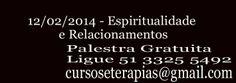 INFORMAÇÕES SOBRE O EVENTO: http://somostodosum.ig.com.br/clube/eventos.asp?id=12772