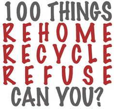 100 Things: Declutter Your Home | Childhood101