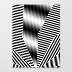 5050 No.1 by Martin Isaac