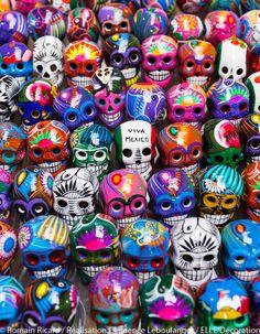 masque mexicain.jpg