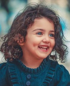 Top 10 Latest Cute Baby Girl Dp Images Greetings Pictures For