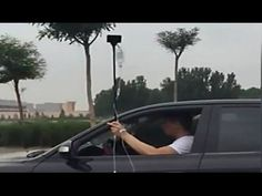 #ezNEWS A Chinese guy was captured swigging his beer in one hand while holding his IV drip stand in the other as he made a getaway from hospital presumed. #lol #toofunny #haha #ezSwag #wackynews #weirdnews