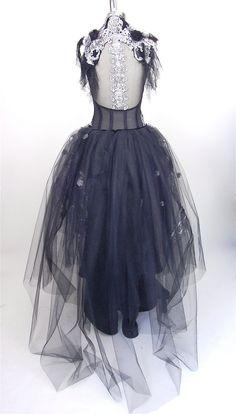 Custom Listing aerial silks costume / custom by HiWirecostumes