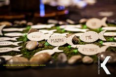 Lake Placid Lodge Wedding – Anna and Andrew | Adirondack Wedding Photography   This is where we would have our wedding if in the East- part of my heart is here for sure