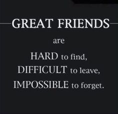 Quotes On Friendship great friends quotes friendship quote friend friendship Quotes On Friendship. Here is Quotes On Friendship for you. Quotes On Friendship great friends quotes friendship quote friend friendship. Quotes On Fr. Great Friends Quotes, Life Quotes Love, Bff Quotes, Real Friends, Great Quotes, Quotes To Live By, Inspirational Quotes, Famous Quotes, Qoutes