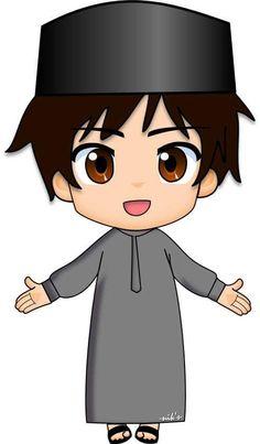 Gambar kartun lucu Doraemon Cartoon, Cartoon Boy, Cartoon Pics, Cute Cartoon, Eid Ramadan, Eid Mubarek, Eid Stickers, Eid Crafts, Disney Cars Party