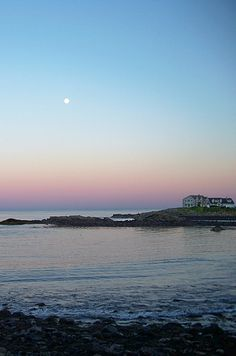 Ogunquit, Maine | 24 Reasons Everyone Should See Maine Before They Die