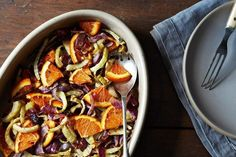 14 Ways to Roast Your Winter Vegetables on Food52