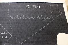 Letter Board, Elsa, Sewing Patterns, Lettering, Types Of Skirts, Patterns, Long Gowns, Drawing Letters