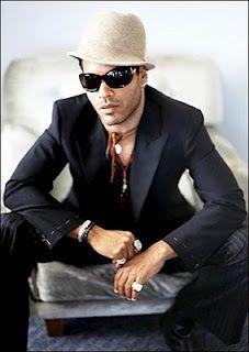 Lenny Kravitz - dapper X rock. Lenny Kravitz, Lisa Bonet, Sharp Dressed Man, Well Dressed Men, Hard Rock, Divas, Ray Ban Sunglasses Sale, Ray Ban Aviator, Ray Ban Wayfarer
