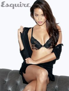 Jamie Chung nude pictures, Jamie Chung naked photos, Jamie Chung hot images and much more about Jamie Chung wild side of life…Jamie Jilynn Chung (born April Jamie Chung, Sucker Punch, Asian Woman, Asian Girl, Beautiful Celebrities, Beautiful Women, Beautiful People, Asian Hotties, Hot Actresses