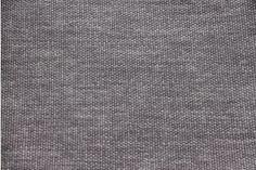 Meubelstof - Lilac