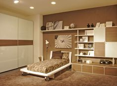 max young funiture themes-for kids-bedroom-decorating-ideas | | Home Designs and Pictures