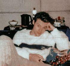 Harry styles 830140143791657481 - (ɪᴄᴏɴs + ʜᴇᴀᴅᴇʀs) Aquela que disponibiliza packs para vocês usarem. … # Diversos # amreading # books # wattpad Source by anaandradeclara Harry Styles Fotos, Harry Styles Mode, Harry Styles Pictures, Harry Edward Styles, Harry Styles Imagines, Harry Styles Icons, Harry Styles With Baby, Harry Styles Style, Gemma Styles