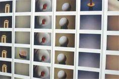 Art New Zealand New Art, New Zealand, Google Search, Artist, Photography, Models, Templates, Photograph, Photography Business
